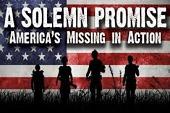 Missing, But Not Forgotten