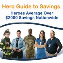 Hero-Savings-Guide-300x300.jpg