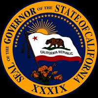 Image result for office of ca governor