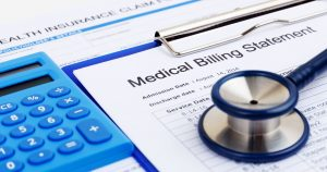 Audit Reveals VA Paid $101 Million in Double Billings to Medical Contractors