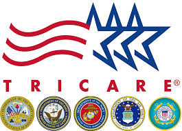 Tricare Coverage Changes for the National Guard and Military Reserve