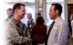 Soldier interview civilian