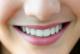 Smile for dental benefits