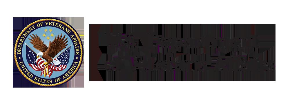 Chapter 35 Benefits Dept of VA