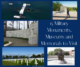 Military Monuments