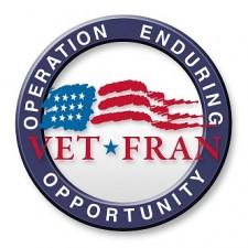 Vet-Fran-OEO-Logo1-225x225