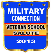 militaryconnection-veteran-school-salute-2013-200x210