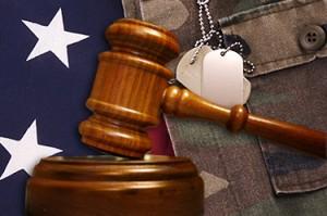 veteran court