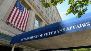 VA reform bill