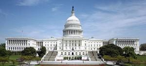 Bills on ISIS