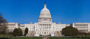 4 Veteran Bills