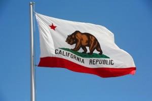 CA Laws