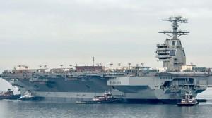 Shipyard Spy