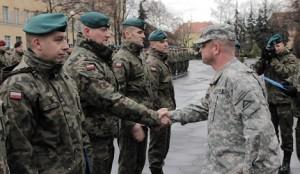 SSG Bartoszyn_Polish NCOA Graduation_4
