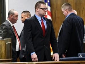 American Sniper trial verdict
