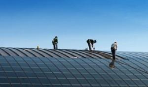 SolarEnergyjobs