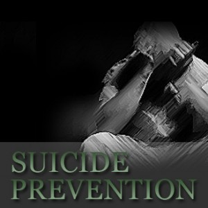 Suicide-Prevention-Graphic-2011-v21