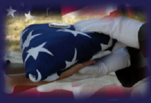 military-funeral1-300x204