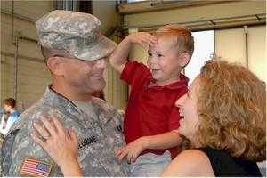 veteran_family