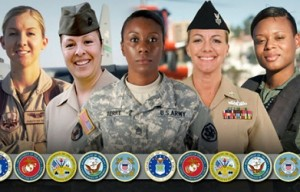 militarywomeninuniform462x295