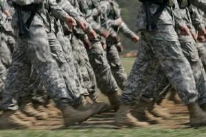 Army-Cuts