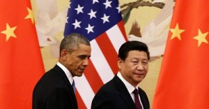 China Ordered to Remove Covert Agents