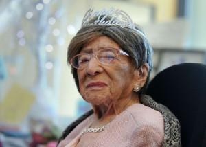 Celebrating 108 Years!