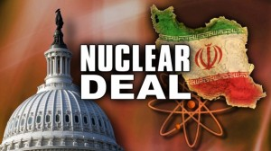 Is Iran Deal a Bad Deal?