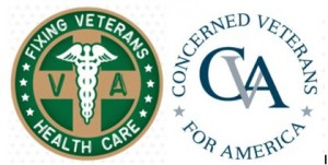 AMVETS Supports VA Healthcare Overhaul