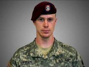 What Will Bergdahl's Fate Be?