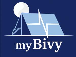 mybivy