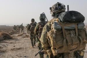 American-soldiers-in-Afghanistan-600x400