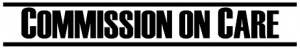CommissiononCarelogo_PNG4