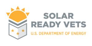 solarreadyvets