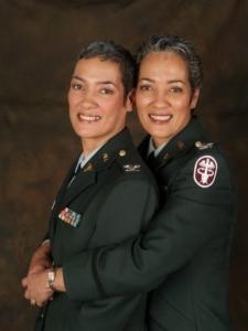 twin vets