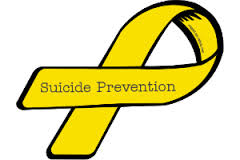 suicider