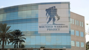 Wounded-Warrior-Project-Building