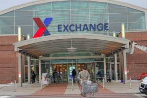 exchange1