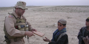 Army Secretary