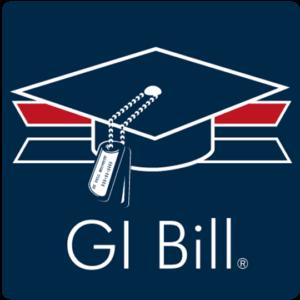 GI Bill (1)