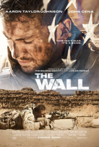 The_Wall_(2017_film)