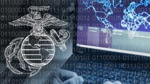 cyber123