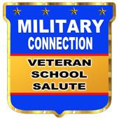 veteran-school-salute-170x170