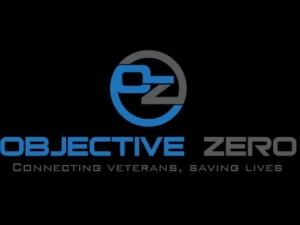 objective zero