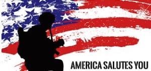 american salutes you logo