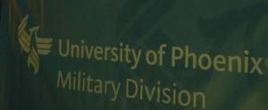 u of p