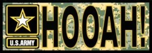 hooah1