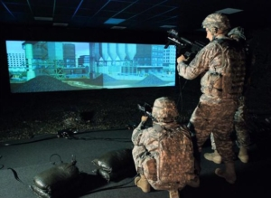 marksmanship-simulator-050411-A-YG824-013