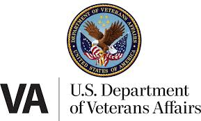 Does the VA need Economic Opportunity Division