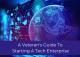 veteran tech enterprise